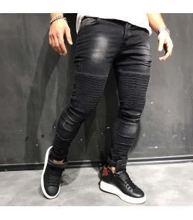 Παντελόνι jean B2860