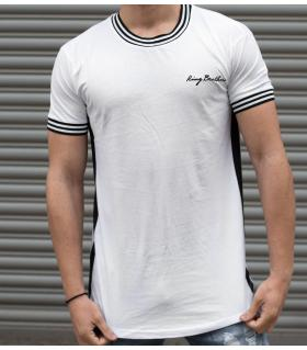 T-shirt ανδρικό K995