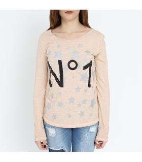 Μπλούζα 11.9038 (Italy)
