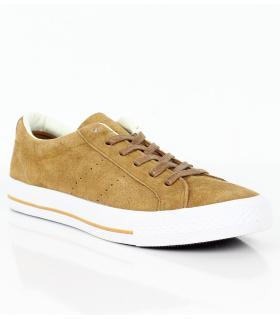 Παπούτσι sneaker ανδρικό 16-245