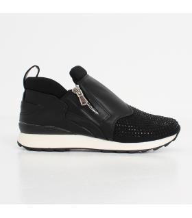 Παπούτσι 16CPA103 (Italy)