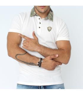 Tshirt polo PH4651