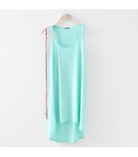 Φόρεμα 20162006