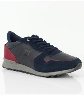 Sneakers ανδρικά Xti X47085