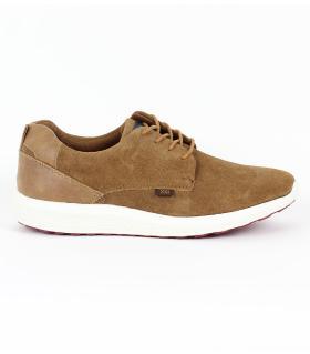 Sneakers ανδρικά XTI X47173