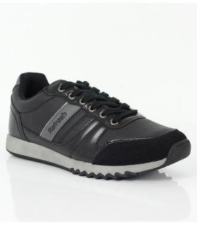 Sneakers ανδρικά Refresh R63966