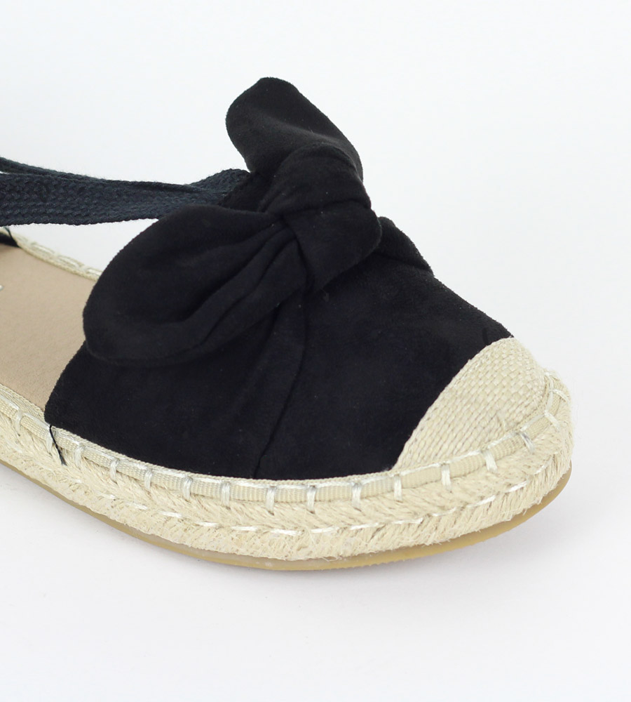 70b2e0c184b Παπούτσια | Γυναικείες Εσπαντρίγιες (Ταξινόμηση: Δημοφιλέστερα ...