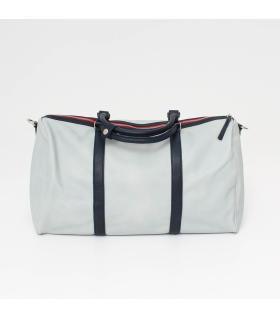 Τσάντα σακ βουαγιάζ AS04 (Italy)
