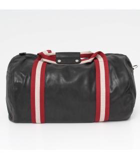 Τσάντα σακ βουαγιάζ AS09 (Italy)