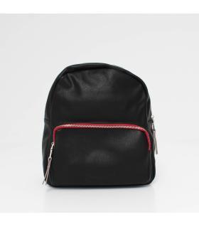 Τσάντα πλάτης AS12 (Italy)