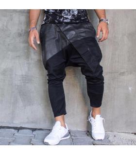 Παντελόνι jean B2456