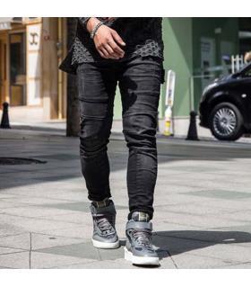 Παντελόνι jean B2594