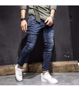 Παντελόνι jean B2727