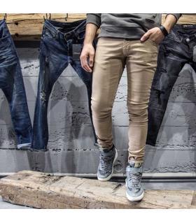 Παντελόνι jean B2752