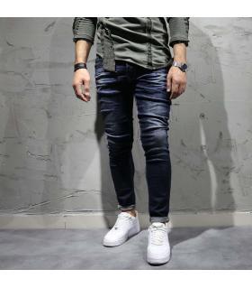 Παντελόνι jean B2760