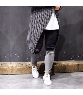 Παντελόνι jean B2807