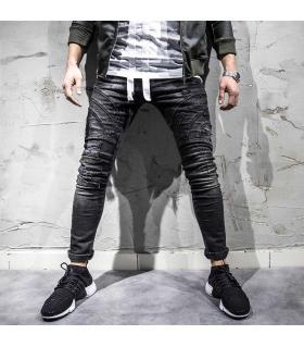 Παντελόνι jean B2823