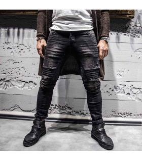 Παντελόνι jean B2829