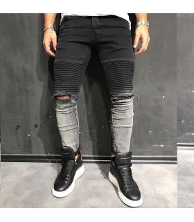 Παντελόνι jean B2859
