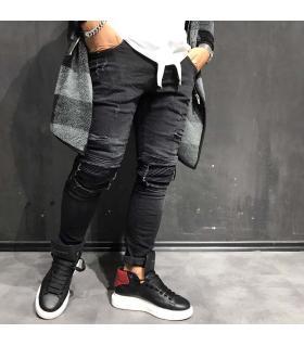 Παντελόνι jean B2906