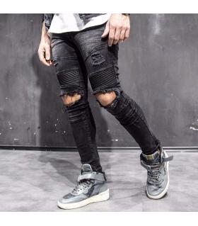 Παντελόνι jean B2909