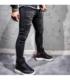 Παντελόνι jean B2920