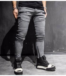 Παντελόνι B2971
