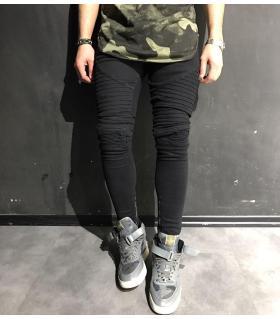 Παντελόνι jean B2991