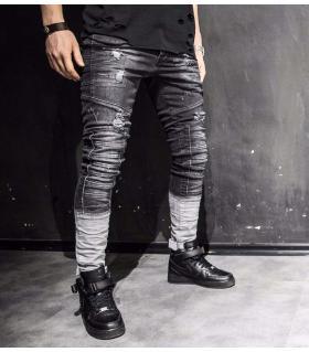 Παντελόνι jean B3002
