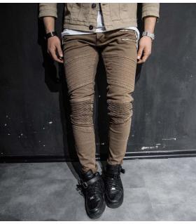 Παντελόνι jean B3013