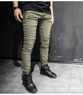Παντελόνι jean B3021