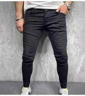 Παντελόνι jean ανδρικό slimfit B6436