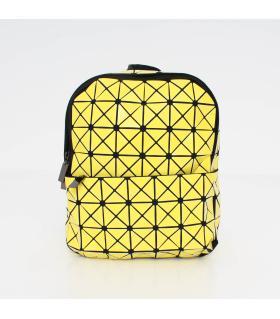 Τσάντα πλάτης BE1139 (Italy)