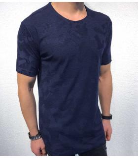 T-shirt ανδρικό BL11839
