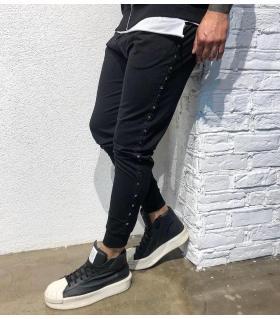 Παντελόνι φόρμας BL11844A