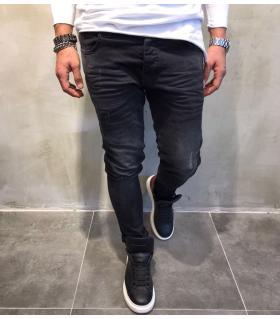 Παντελόνι jean ανδρικό BL1804