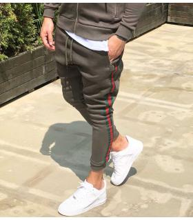 Παντελόνι φόρμας BL18078A