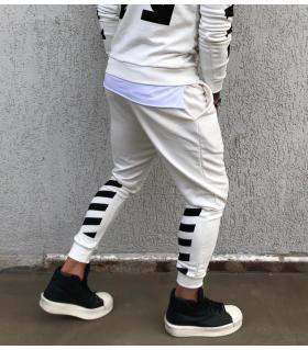 Παντελόνι φόρμας BL18093A