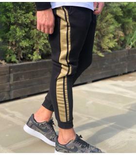 Παντελόνι φόρμας BL18096A