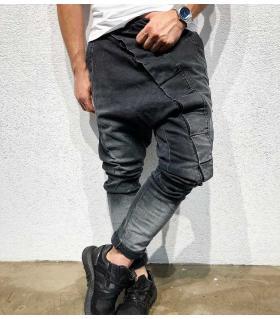 Παντελόνι jean ανδρικό BL1850