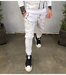 Παντελόνι φόρμας BL22006A