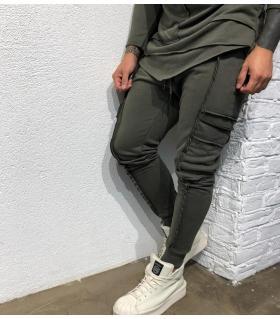 Παντελόνι φόρμας BL22040A