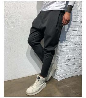 Παντελόνι σαλβάρι ανδρικό BL22069