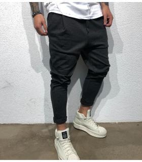 Παντελόνι ανδρικό BL22089