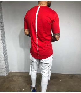 T-shirt ανδρικό - not normal - BL31940