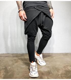 Παντελόνι φόρμα occope BL31973
