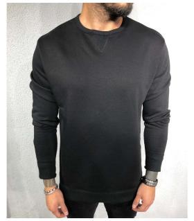 Μπλούζα φούτερ ανδρική BL32021
