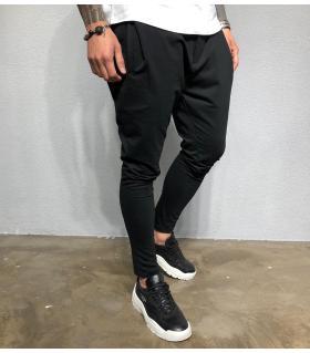 Παντελόνι ανδρικό BL32090
