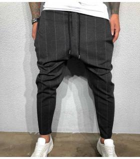 Παντελόνι ανδρικό BL32161