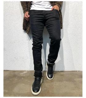 Παντελόνι jean ανδρικό BL3300